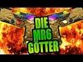Rk5 War Gestern! | Rasieren Mit Kenkix💪 | Du Bist Mein Robocop❤ video