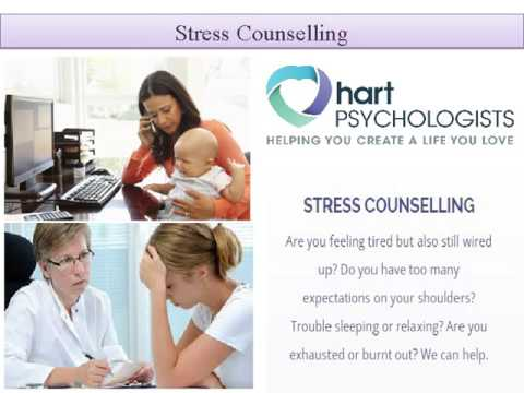 Brisbane Counsellors Experienced Psychologists