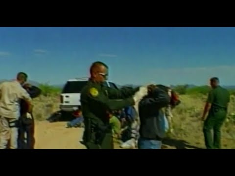 Obama Immigration Law | US Supreme Court to Hear Arguments