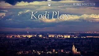 Пеар канала Kodi Play. Кто хочет пеар читайте в описание 👇👇