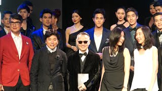 ZEN Stylish Awards 2014 [Full] (VDO BY POPPORY) Thumbnail