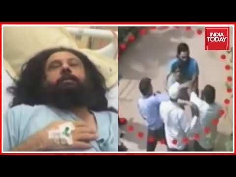 Sikh Family Attacked And Asked To Leave From Bangalore