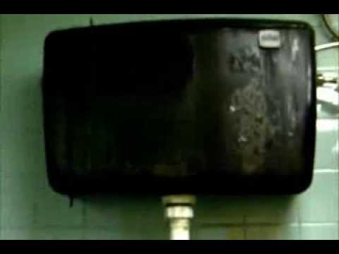 Smoogie7's 200th video special of public toilets