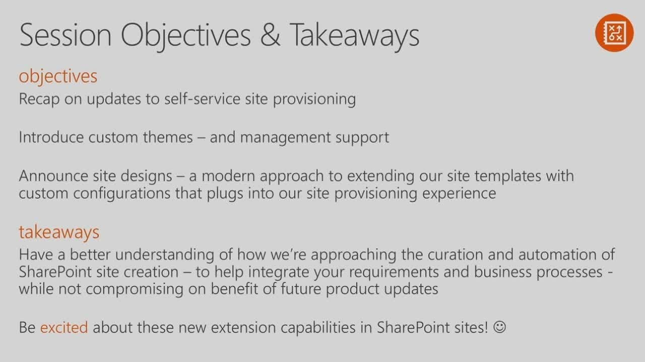 Colorful Sharepoint Css Templates Pictures - Examples Professional ...