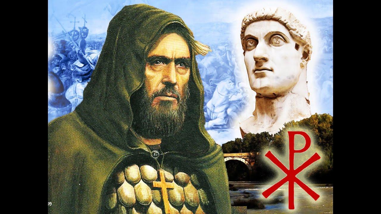 Картинки по запросу православное пророчество