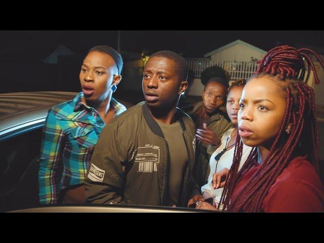 Cheaters Africa (Episode 18) | TaFire, Nelisiwe Mwase, Fash Ngobese, Bridget Mahlangu
