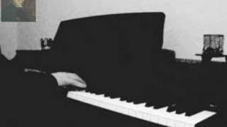 Chopin Valse de l
