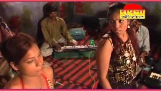 Nindiyo Naa Aabe Roj | Bhojpuri New Top  Song | Mukesh Kumar Yadav