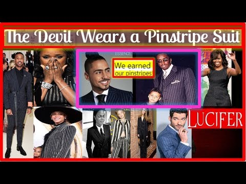 """SACRIFICE 4 FAME""/""DIDDY""+""QUINCY""(Kim Porter's Son) 