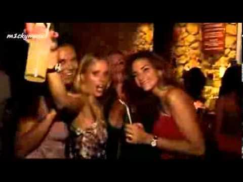 █▬█ █ ▀█▀ Amnesia Ibiza 2012✭Best Electro House 2012✭ Hot Party Mix Vol 2
