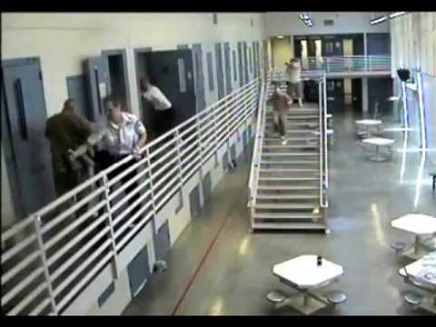 South Central Correctional Center (SCCC) Inmate Search ...