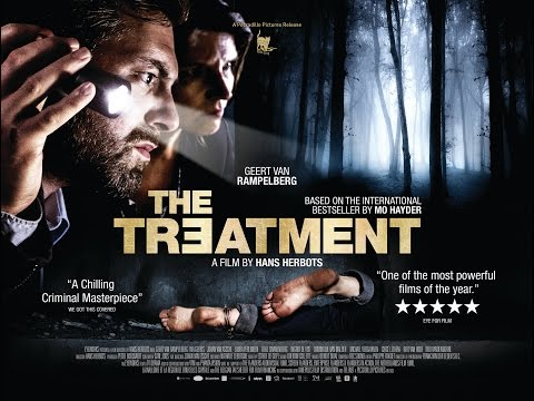 Trailer do filme Treatment