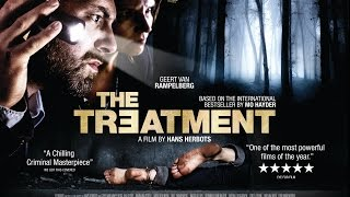 The Treatment - Trailer - Peccadillo Pictures