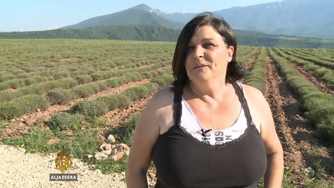 Што прави денес Лилјана Петровиќ, менаџерката на Тоше?