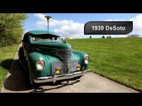1939-desoto-for-sale-|-portland,-oregon-classic-cars