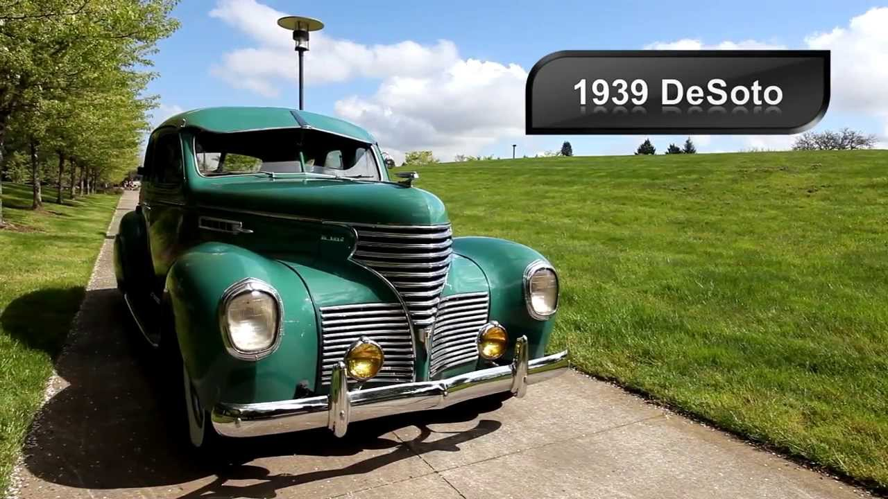 Portland Oregon Classic Cars For Sale