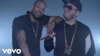 Download DJ Rasimcan - Dancefloor Murda ft. David Jay MP3 song and Music Video