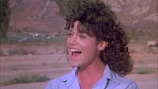 Tomboy (1985) - Trailer [1080p FullHD/BDRip]