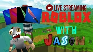 I'M BACK!!!!!!!!!!!!!!!!!!!!!!!!!!!!!!!!!!!!!!!!!!!!! IT'S ROBLOX TIME!!!!!!! 1