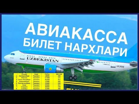 Чартерные рейсы с 25 мая - Сколько будут стоить билеты на рейсы