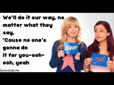 Movin cruisin lyrics