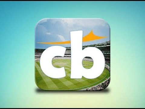 How to download cricbuzz app - YouTube
