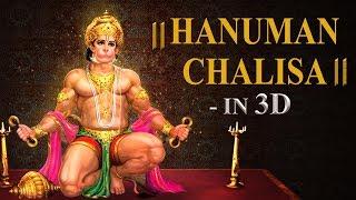 LIVE: हनुमान चालीसा पाठ | Non-Stop Hanuman Chalisa Chanting MP3