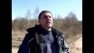 видео Отказ от земельного участка новые правила