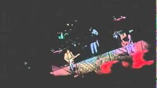 CSN Agora 5-4-97    No tears left.mpg