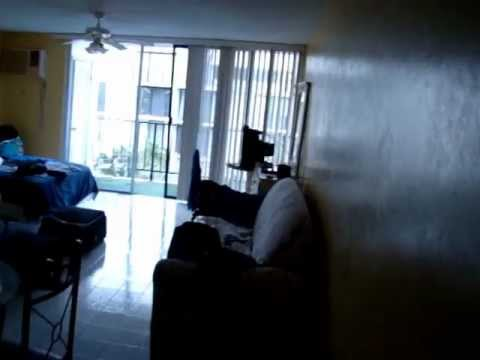 Coral Beach apartment Freeport Bahamas