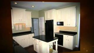 Valencia Kitchen Remodel (661) 251-9999 Granite Kitchen & Bath Remodel Cabinets And Countertops