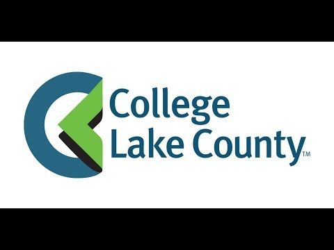 CLC 2016 Afternoon Commencement Ceremony