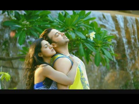 তিশাকে প্রশংসায় ভাসালেন শাকিব খান Shakib Khan Praise Tisha for mental Cinema
