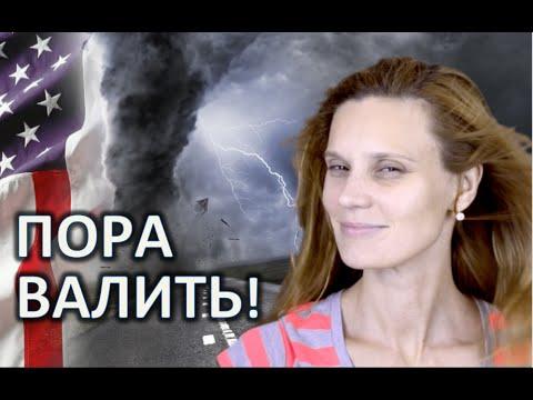 Картинки по запросу storm live wallpaper icon