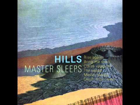 Hills - The Vessel