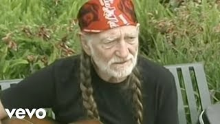 Willie Nelson - Rainbow Connection (Official Video)