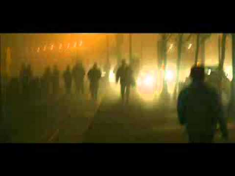 Marconi Union - Sleepless / These European Cities (Distance)