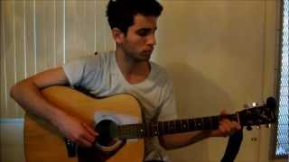 Download Video Nothing Like Us - Guitar Lesson - Justin Bieber (Finger-style) MP3 3GP MP4