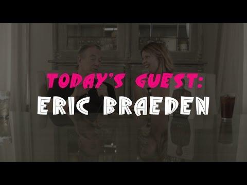 Single Mom A Go Go: Episode 23  ERIC BRAEDEN