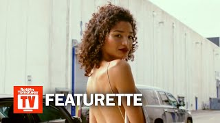 Pose Season 1 Featurette | Visage | Rotten Tomatoes TV