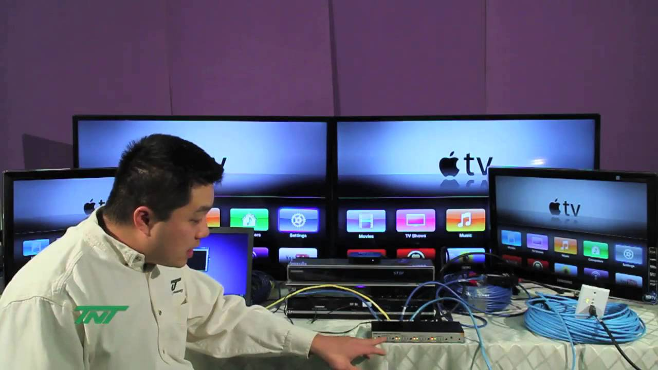 Datavideo se3000 vision mixer software