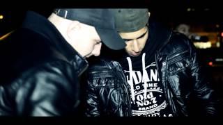 DEMENZ PDZ - Pedagogika Rapu (Offizielles Musikvideo)
