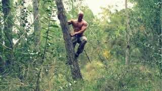 Nature Fitness..Luis Sarabia Mallorca Personal trainer