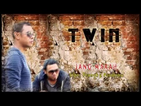 Twin - Jang Marah (Official Music Video)