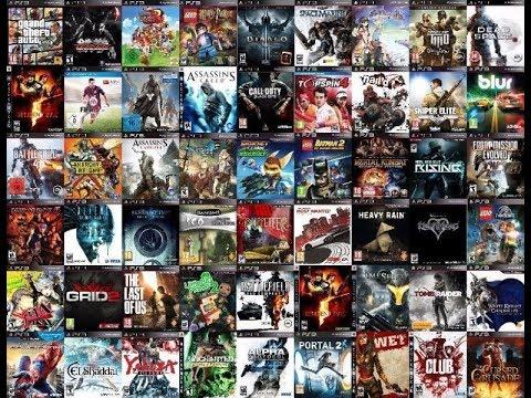 Anexo] sites para baixar jogos de ps2.
