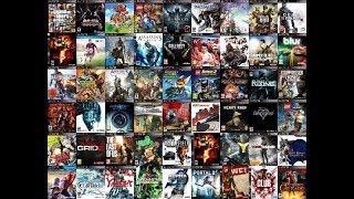 Melhor site para baixar jogos de PS3 desbloqueado (2018)