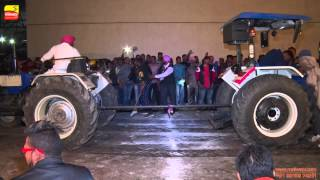 Repeat youtube video DHALIWAL KADIAN (Jalandhar) Tractor Tow Chain Competition || HD ||