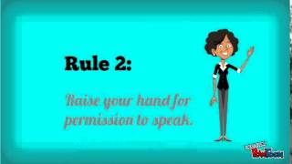 School Rules1 Thumbnail