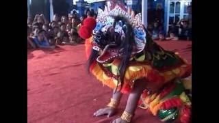 Download lagu Jaranan Kuda Manggala Tulungagung live MP3