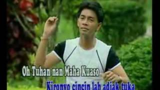 Video An Roys - Mato Lalok Hati Batanggang download MP3, 3GP, MP4, WEBM, AVI, FLV Oktober 2018